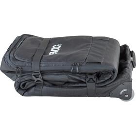 EVOC Snow Gear Roller Scouter 125l M, black